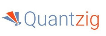 Quantzig Helps a Leading Healthcare Provider to Achieve Competit