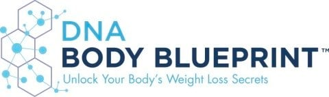 Nutrisystem inc launches groundbreaking dna body blueprint na nutrisystem inc launches groundbreaking dna body blueprint nationwide malvernweather Choice Image