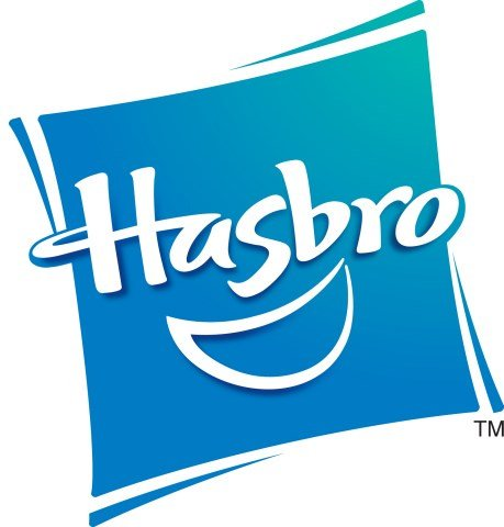 Hasbro and epic games partner to launch fortnite toys and for Epic motors san diego