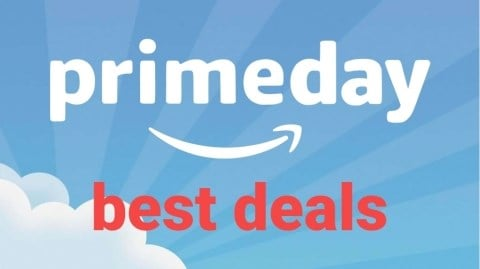 The Best Audible, Amazon Music & Kindle Book Prime Day 2019 Deal