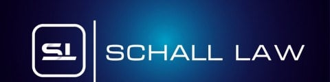 URGENT SHAREHOLDER ALERT: The Schall Law Firm Announces it is In