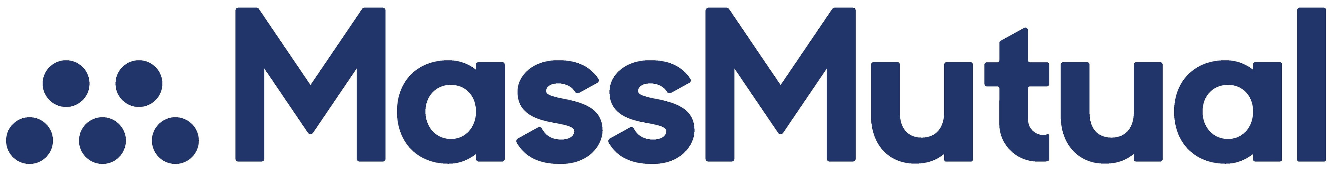 MassMutual Foundation honors dedication of financial