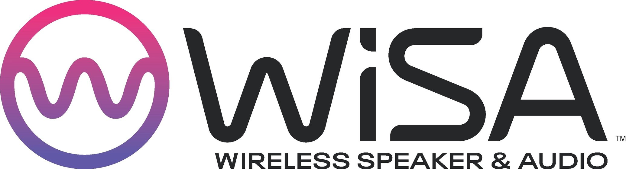 WiSA's Global TV Members Expand to 7 with Projected WiSA