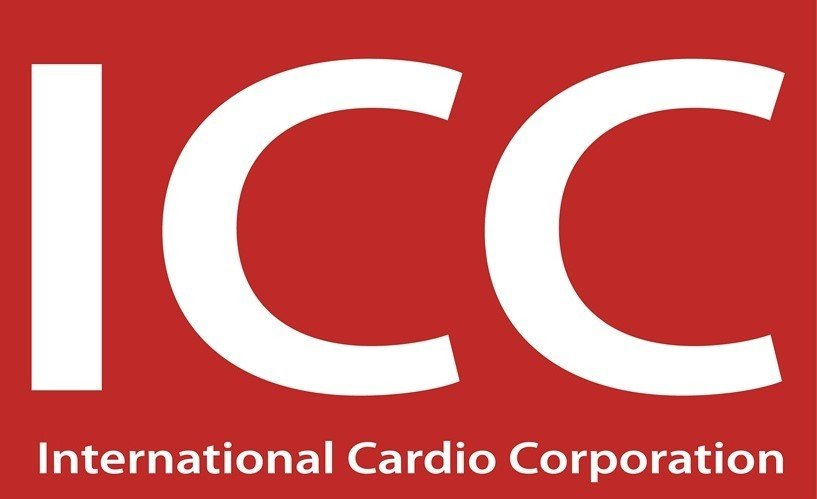 Image result for International Cardio Corporation