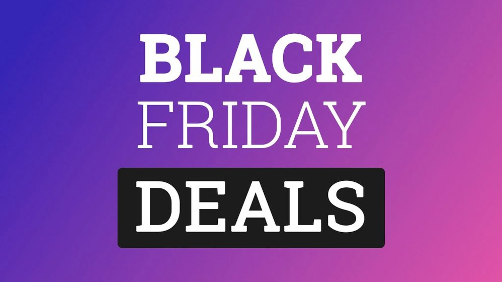 At T Black Friday Deals 2019 The Best Iphone 11 Galaxy S10 Pi News 9