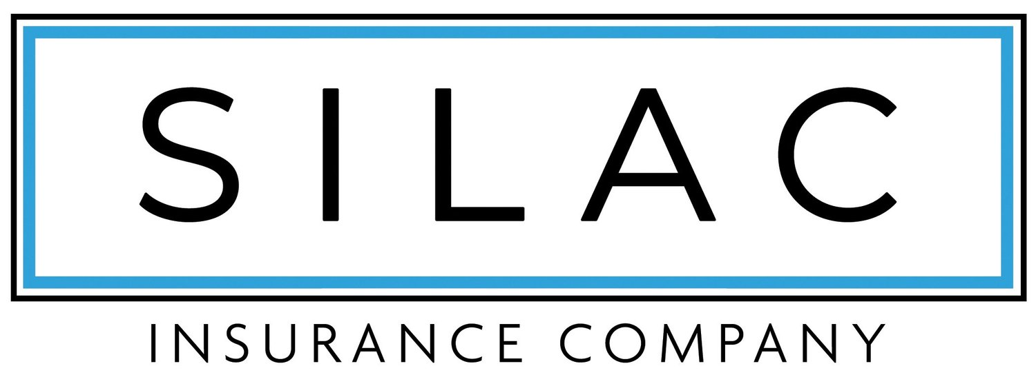 Equitable Life & Casualty Insurance Company Changes Corporate Na - WFMJ.com