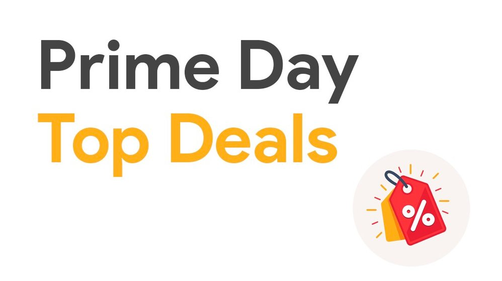 Best Prime Day Apple Watch, Samsung Galaxy Watch, Garmin & Fitbi - WFMJ.com