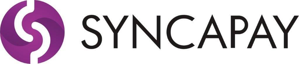 daVinci Payments to Combine with North Lane Technologies, Forme - WFMJ.com