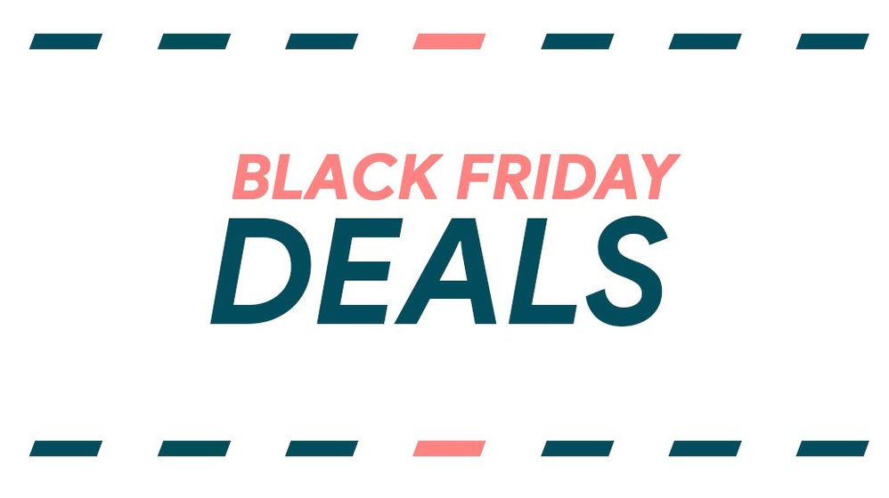 Best Black Friday Ipad Deals 2020 Early Apple Ipad Ipad Air Wfmj Com