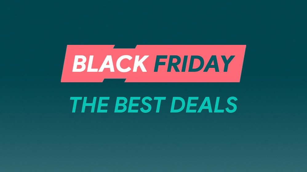 Fishing Black Friday Deals 2020: Best Early Fishing Tackle & Rod