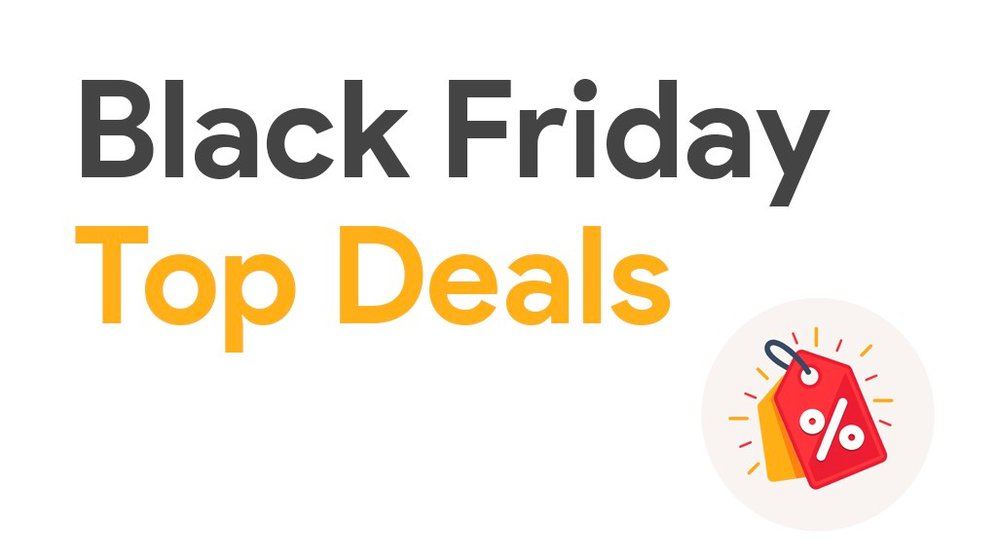 Garmin Black Friday Deals 2020 Early Garmin Fenix 6 6x 6 Wfmj Com