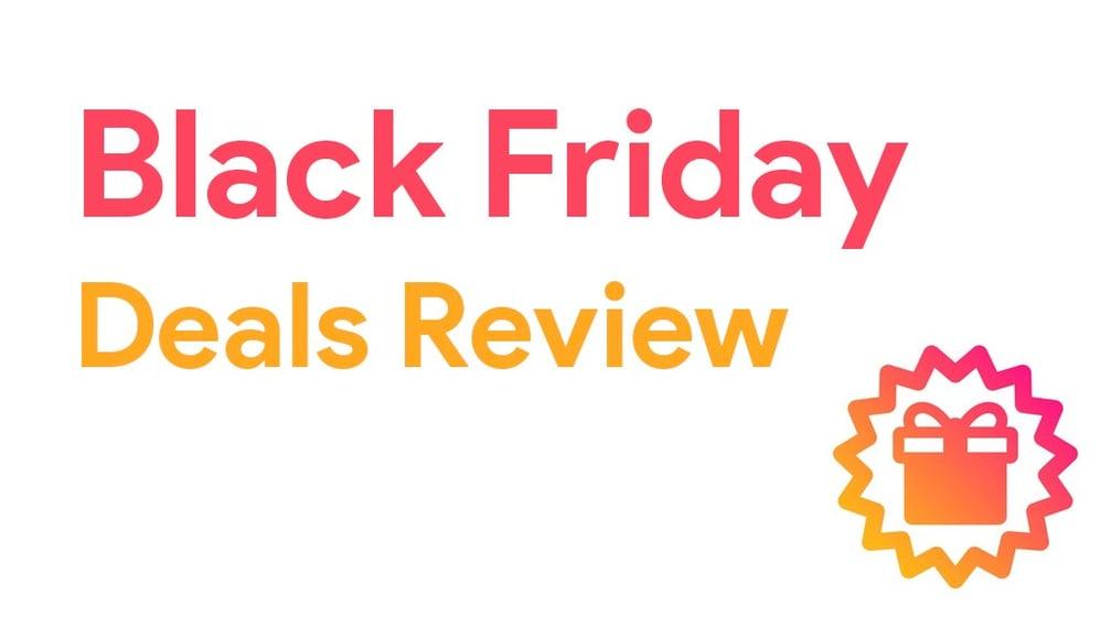 Black Friday Gopro Deals 2020 Best Early Gopro Hero 9 8 7 A Wfmj Com