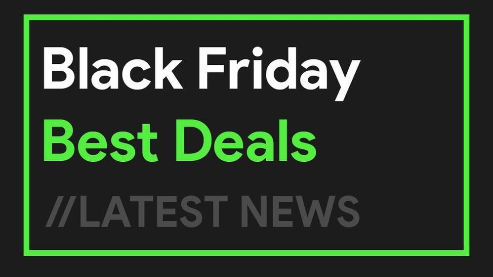 Best Pc Parts Components Black Friday Deals 2020 Best Graph Wfmj Com