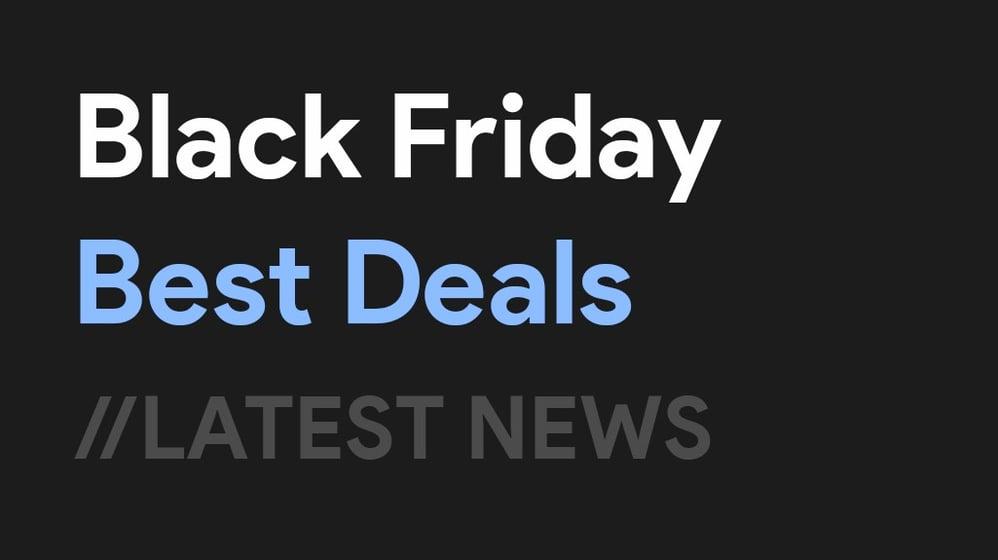 Best Black Friday Cyber Monday Christmas Tree Deals 2020 Top Wfmj Com