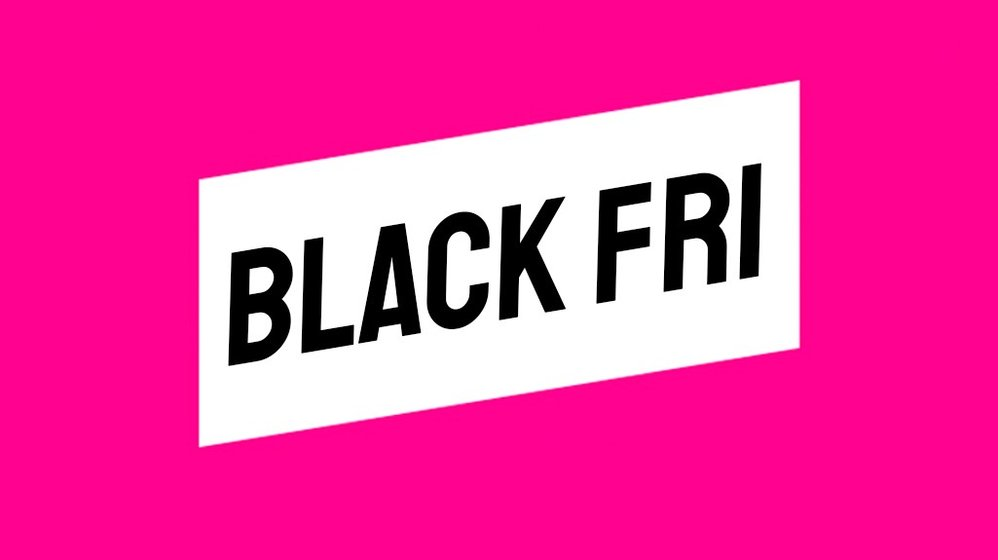 Iphone Se Black Friday Cyber Monday Deals 2020 Identified By Wfmj Com