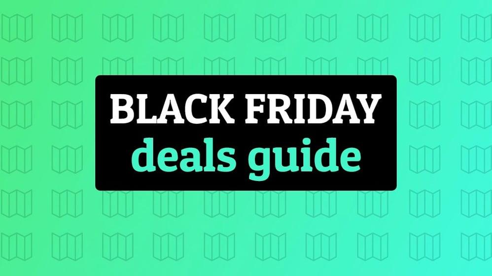 Black Friday Cyber Monday Desktop Computer Deals 2020 Best Wfmj Com