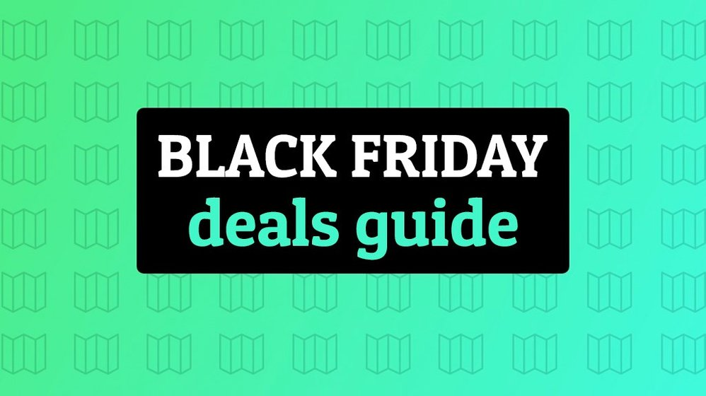 Best Black Friday Cyber Monday Oneplus 8 Pro 8t Deals 2020 Wfmj Com